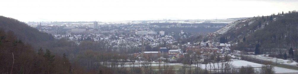 Schwäbischer Albverein | Ortsgruppe Bietigheim